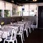 The Riverside Cafe - Burbank, CA