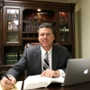 LeFever Law Firm