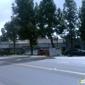 Shega John F MD - San Diego, CA