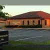 Schmit Chiropractic Office Inc