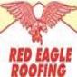 Red Eagle Roofing - Basalt, CO