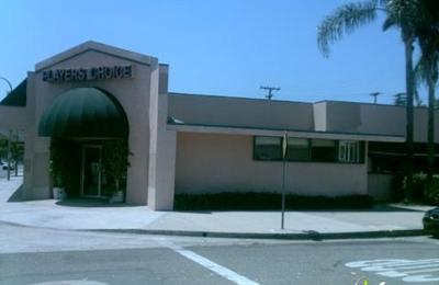 Players Choice - Santa Ana, CA