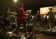 Gold's Gym - Rockville, MD
