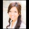 Gigi Horton - State Farm Insurance Agent