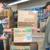 U-Haul Moving & Storage at Pelham