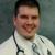 Dr. Christopher M Stille, MD