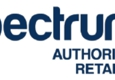 Spectrum Authorized Retailer - UCS