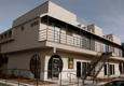 Baratta Holistic Center - Carmichael, CA