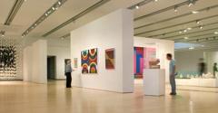Phoenix Art Museum - Phoenix, AZ