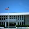 Humble Municipal Court