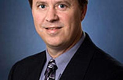 Meynig Jeffrey T - Austin, TX