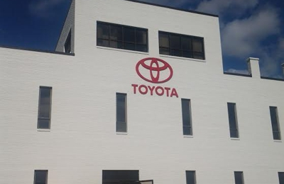 l&s toyota 248 auto plaza dr, beckley, wv 25801 - yp
