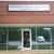 University Dental Associates Charlotte University II - UDA2