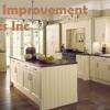 Home Improvement Experts Inc