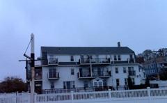 The Inn At Crystal Cove