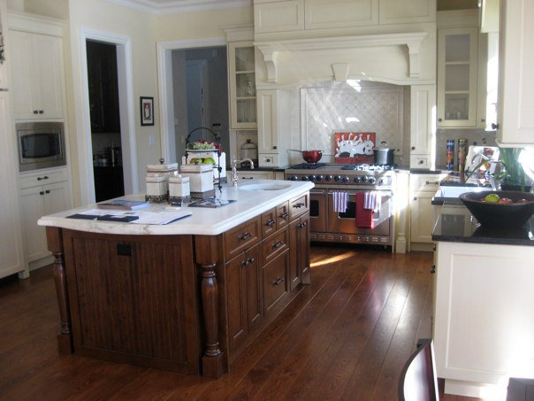 Kitchen and Bath Designs 233 Commack Rd, Commack, NY 11725 ...