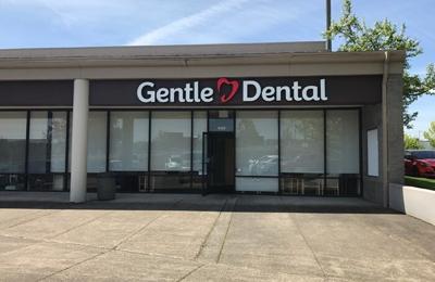 Gentle Dental Cornell Center - Beaverton, OR