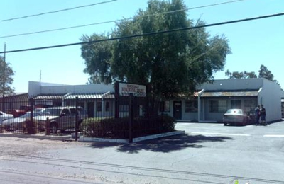 Buddy Heilig & Sons Electrical - Tucson, AZ
