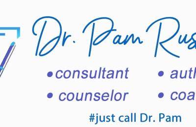 Dr. Pam Russell, LLC. - Orange Park, FL