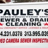 Pauley's Construction