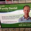 Spokane Dental