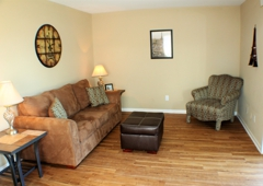 Regency Park South Apartments - Indianapolis, IN