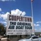 Coopertown Airboat Rides & Restaurant - Miami, FL