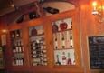 Angeloni's II Restaurant - Atlantic City, NJ