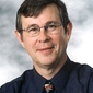 Dr. Everett R Lindsey, MD - Mineral Point, WI