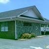 Veterinary Emergency Clinic of Gaston County