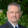 Roger A Folkema - Ameriprise Financial Services, Inc.