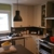 Cardinal Flooring & Cabinets