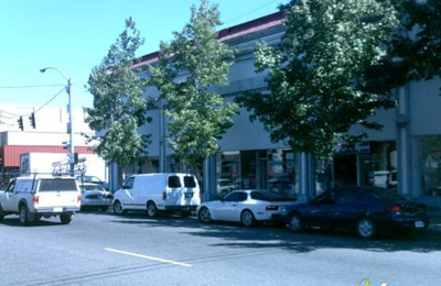 Hazel Phillips Travel Service - The Dalles, OR