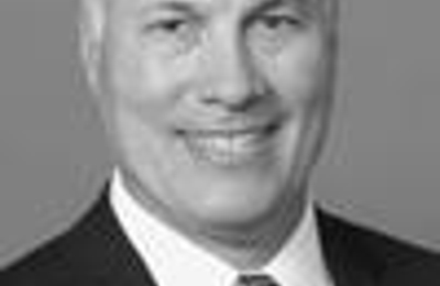 Edward Jones - Financial Advisor: Tom Coombs - San Jose, CA