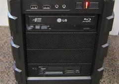 Vakitech Computer Solutions - San Jose, CA