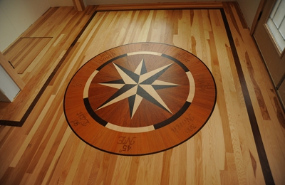 Artistic Floors - Anchorage, AK