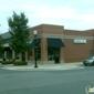 Fusion 108 - Huntersville, NC