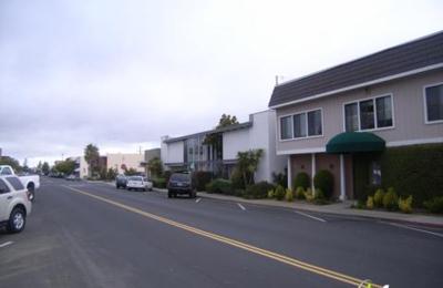 Robin Mello, R.E, C.P.E Electrolysis & Skin Care - San Carlos, CA