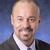 Dr. Robert Joseph Trujillo, MD