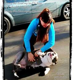 W Barrios DVM - East Hartford Animal Clinic - East Hartford, CT