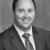 Edward Jones - Financial Advisor: Jonathan S Johnson