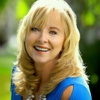 Ann Carlson P.A. | RE/MAX Capital Realty