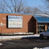 Binsons Sterling Heights - CLOSED