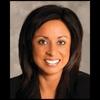 Samantha Harris - State Farm Insurance Agent