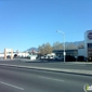 Goodwill Industries of New Mexico - San Mateo Store - Albuquerque, NM
