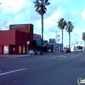 Doctor Loves - San Diego, CA