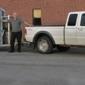 Chattooga Carpet Cleaning - Summerville, GA