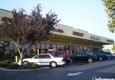 PostalAnnex+ - Hayward, CA