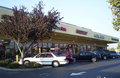 BGI Consultants - Hayward, CA