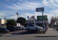 Dream Cars Auto Sales - Glendale, CA
